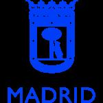 Logotipo Ayuntamiento de Madrid